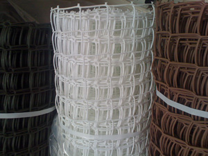 Windbreaks Shade Netting Extruded Mesh Privacy